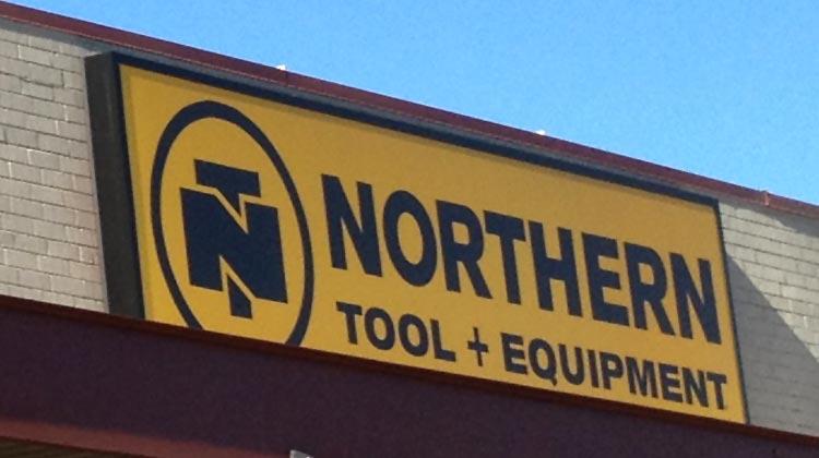 northern-tool.jpg