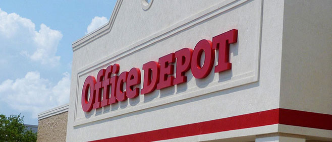 Office Depot Black Friday 2016 Ad Find The Best Deals