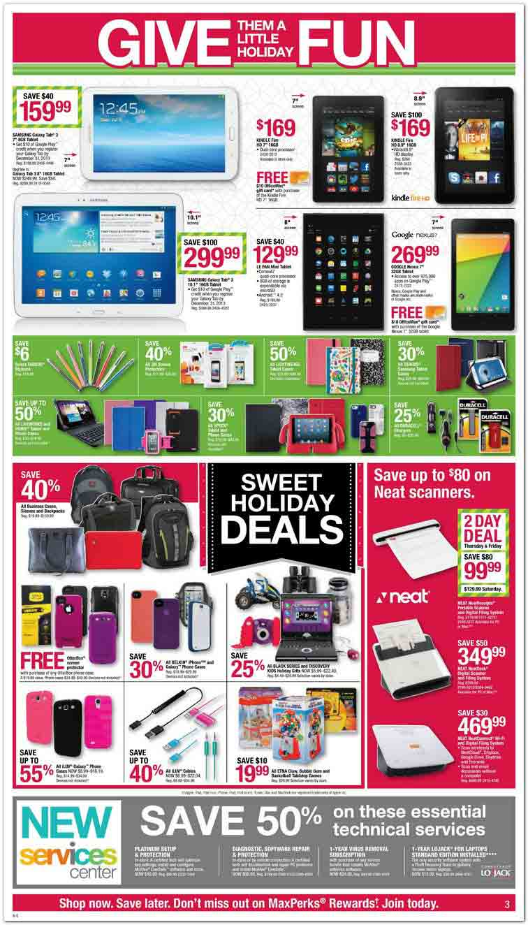 OfficeMax-Black-Friday-03