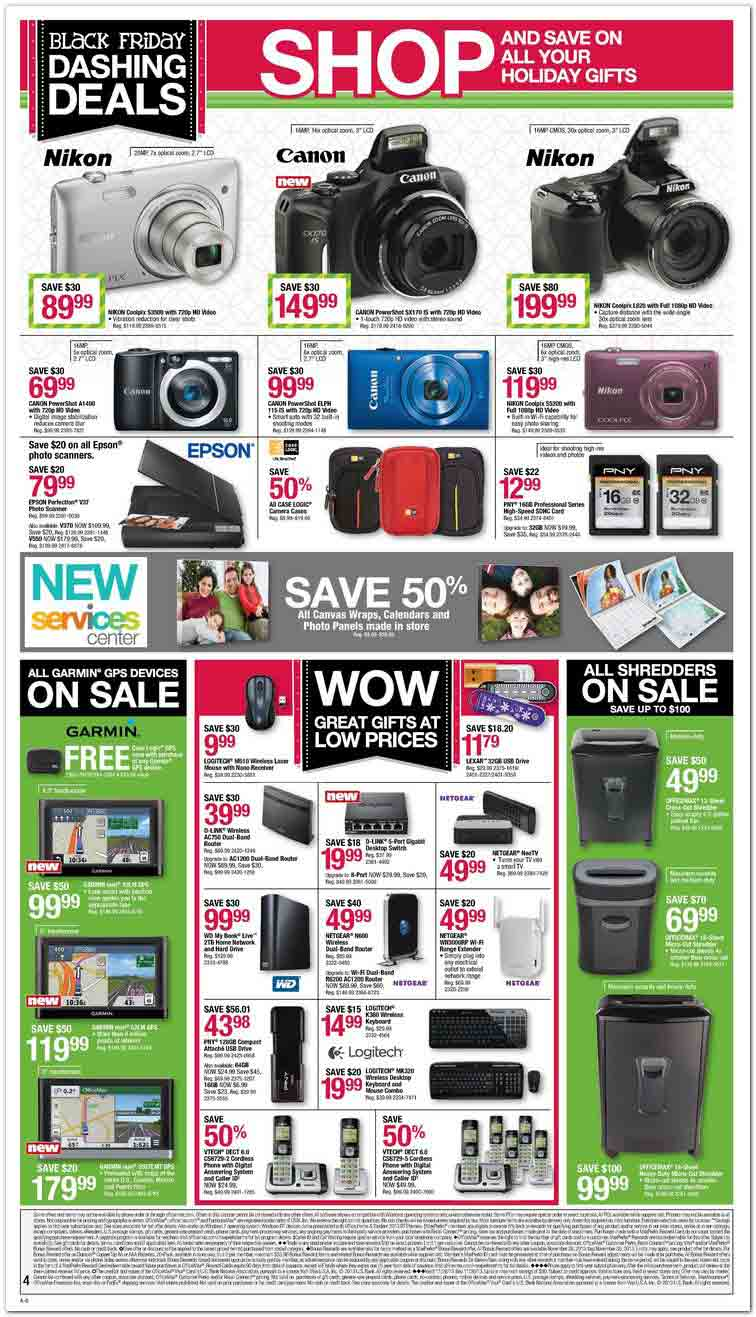 OfficeMax-Black-Friday-04