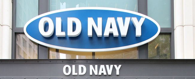 Old Navy Black Friday 2015 Ad: Find the Best Old Navy Black Friday ...