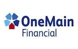 OneMainFinancial160
