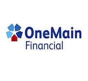 Fintech For Business Onemain Financial Review Personal