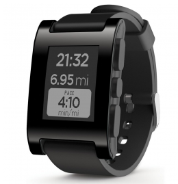 pebble-smartwatch.png