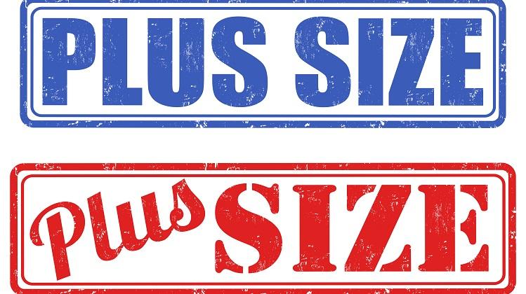 plus-size-image.jpg