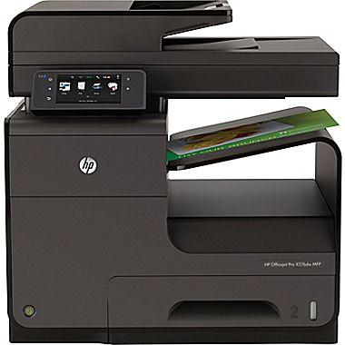printer-sale-story.jpg