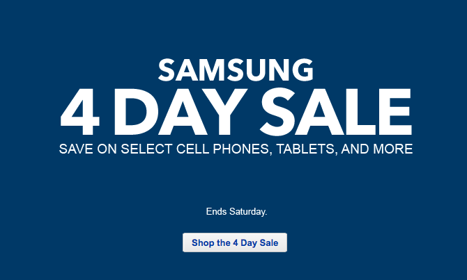 samsung-4-day-sale-story.png