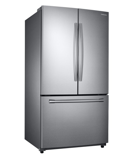 samsung-refrigerator-sale-story.png