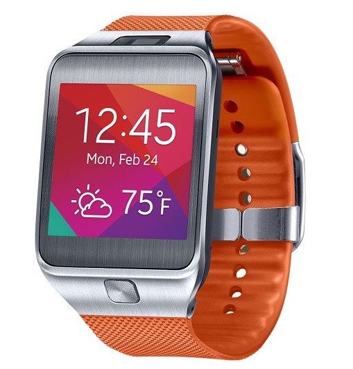 samsung-smartwatch-sale-story.png
