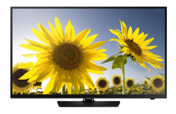 samsung-tv-sale-story.png