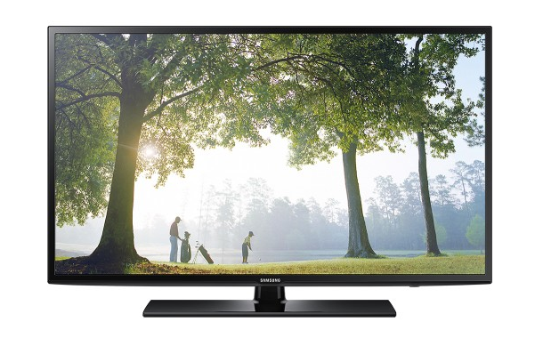 samsung-tv-story.png