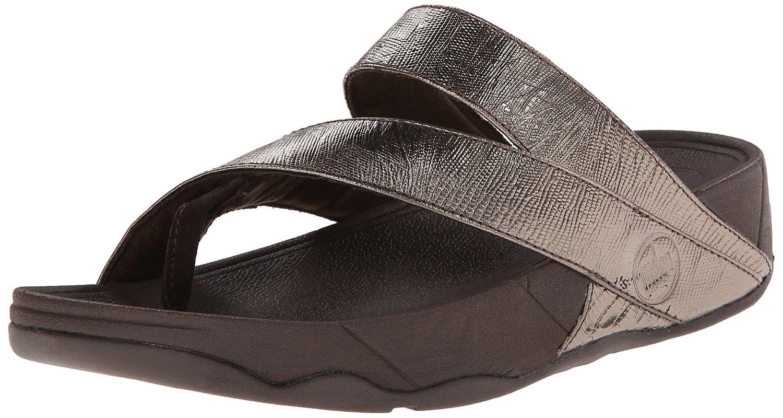 Womens sandals reddit - Sandal Sale Story Jpg
