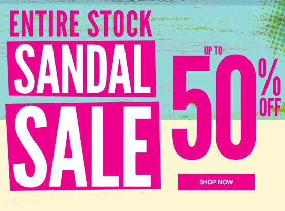 sandal-sale-story.png