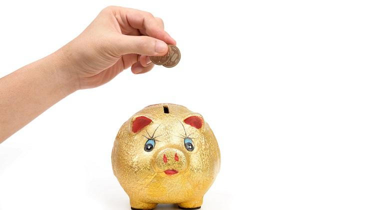saving-money-image.jpg