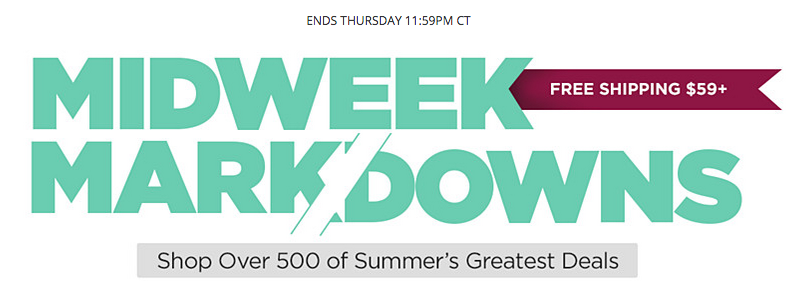 sears-midweek-markdowns-sale-story.png