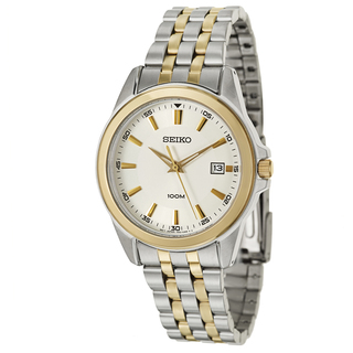seiko-mens-bracelet-stainless-steel-and-yellow-gold-plated-japnese-quartz-watch-19d0e7f2-7d6a-4aea-b3eb-10e45fb73d32_320.jpg