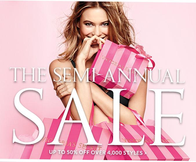 semi-annual-sale-victorias-secret-story.png