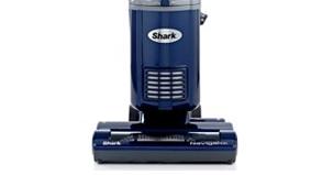 shark-navigator-sale-story-e1433349011833.png