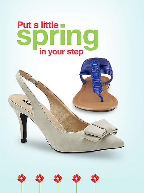 shoe-sale-kmart-story.png