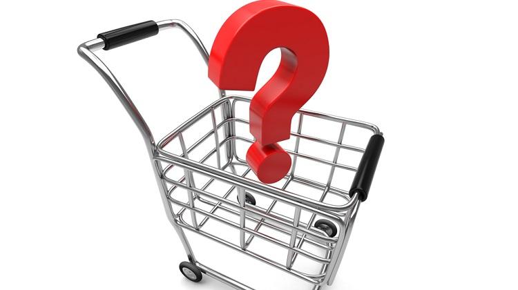 shopping-cart-image.jpg