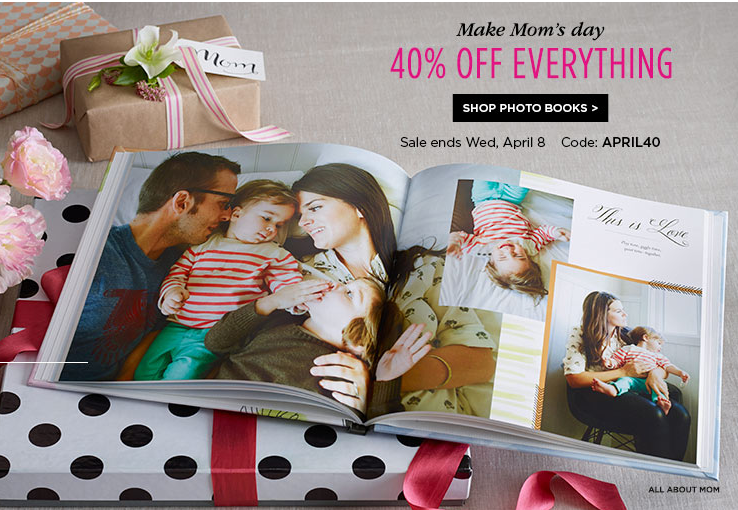 shutterfly-sale-story.png