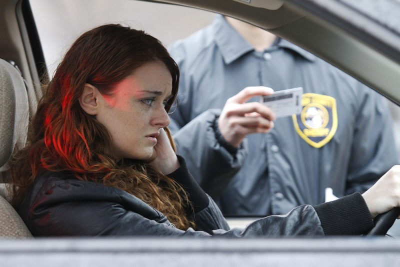 True Cost of a DUI in Washington After Insurance Increases