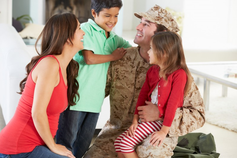 Is VGLI the Best Life Insurance Policy for Veterans?