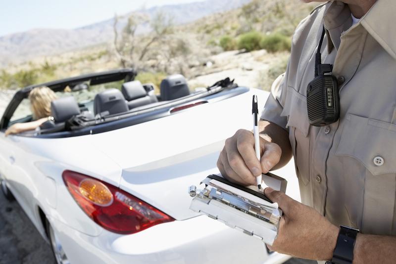 how to pay speeding ticket online illinois