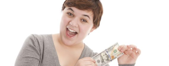 5 Low-Cost Business Ideas for Teens