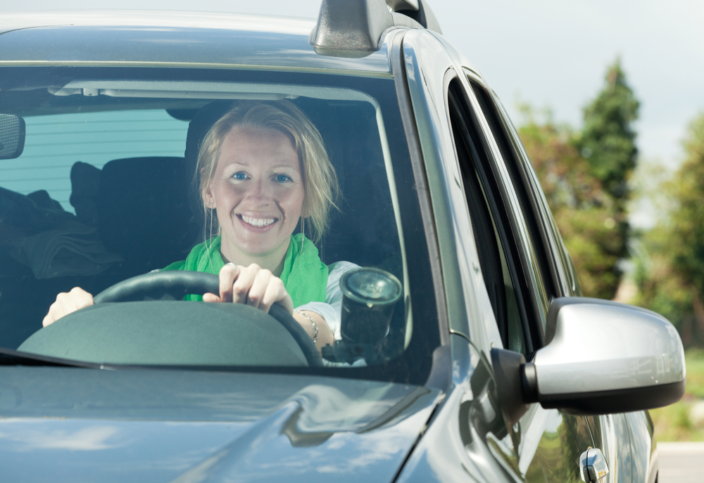 Selling Your Car? Try Non-Owner Car Insurance
