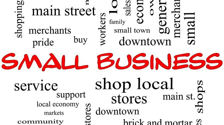 small-business-image.jpg