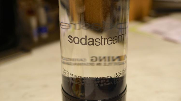 sodastream4.jpg