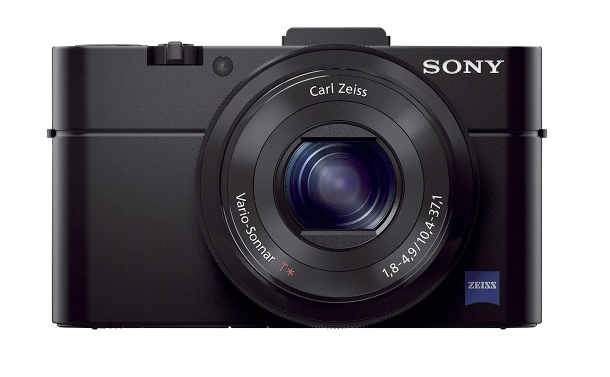 sony-digital-camera-sale-story.png