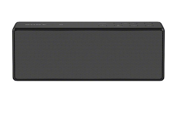 sony-speaker-sale-story.png
