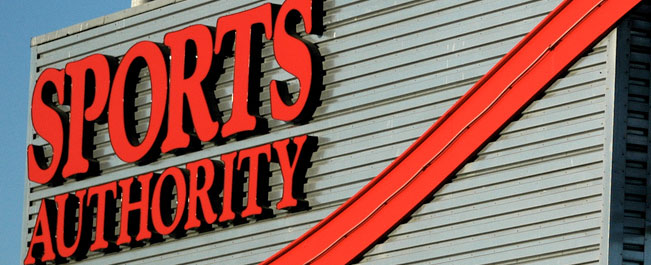 sports-authority