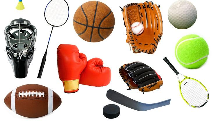 sports-image.jpg