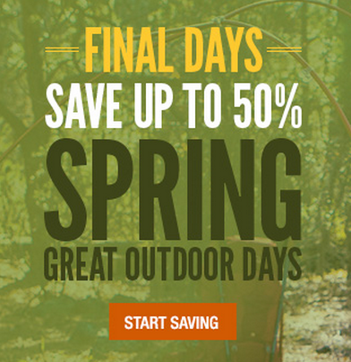 spring-great-outdoor-days-story.png