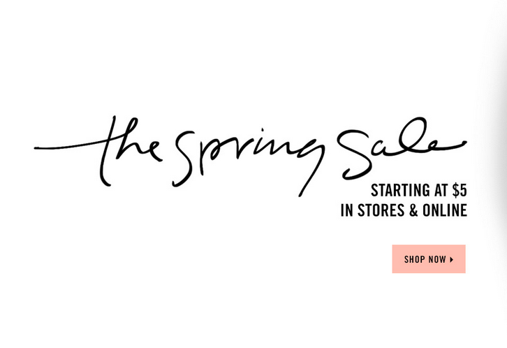 spring-sale-forever-21-story.png