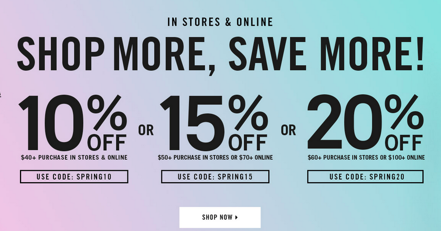 spring-sale-forever-21-story1.png