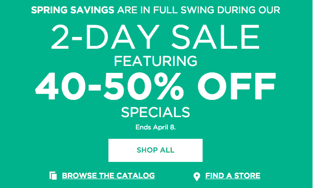 spring-savings-kohls-story.png
