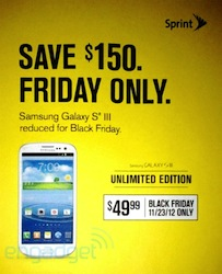 sprint-g_s_iii_black_friday.jpeg