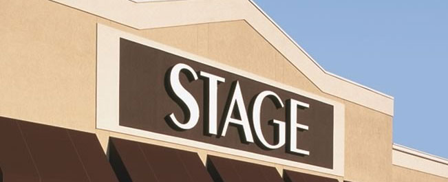 Stage-Stores