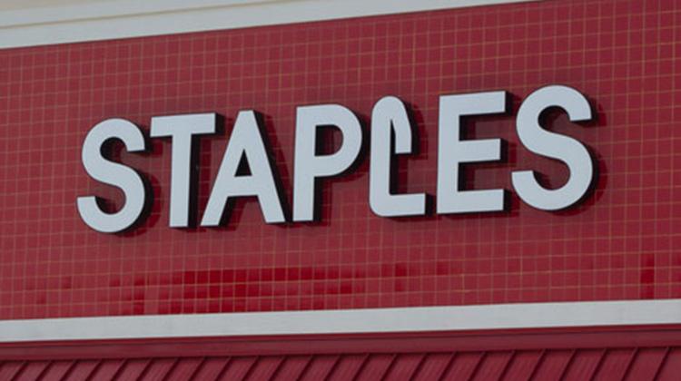 staples-1.jpg