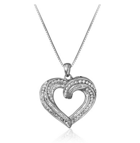 sterling-silver-necklace-amazon-story.png