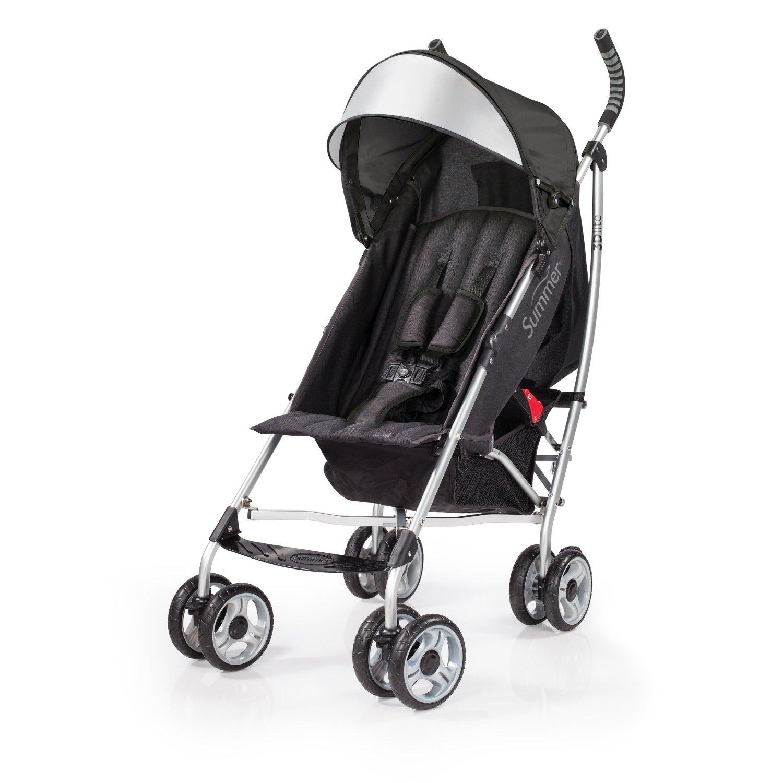 summer-infant-stroller.jpg