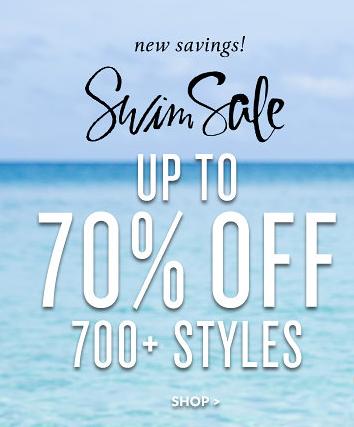 swim-sale-story.png