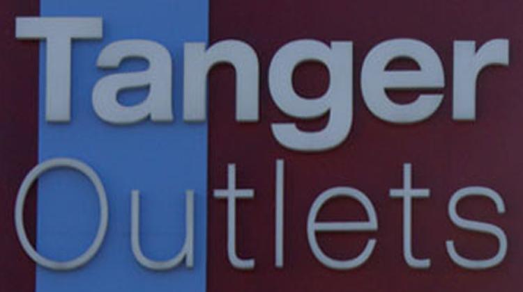 tanger-outlets.jpg