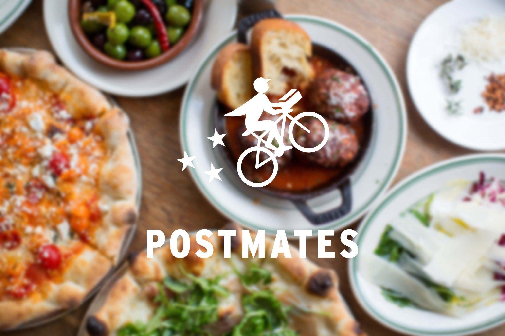 time-saving-tips-errand-edition-meet-postmates-story.jpg