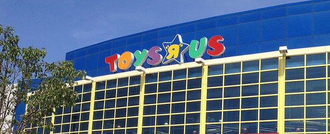Toys R Us Black Friday Ad Find The Best Toys R Us Black - Toys r us black friday store map 2016