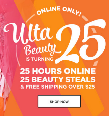 ulta-beauty-sale-story-e1440000479512.png